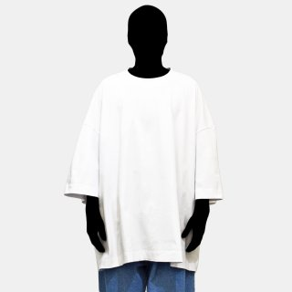 HED MAYNER<br>T-Shirt
