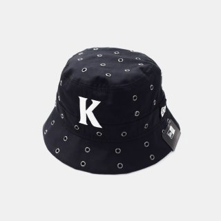 KOCHÉ<br>KOCHÉ x NEW ERA BUCKET