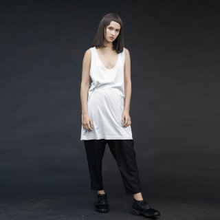 my beautiful landlet<br>cotton big tank top<img class='new_mark_img2' src='https://img.shop-pro.jp/img/new/icons2.gif' style='border:none;display:inline;margin:0px;padding:0px;width:auto;' />