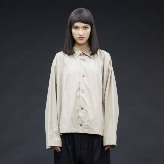 my beautiful landlet<br>80/2 highcount typewriter shirt<img class='new_mark_img2' src='https://img.shop-pro.jp/img/new/icons2.gif' style='border:none;display:inline;margin:0px;padding:0px;width:auto;' />