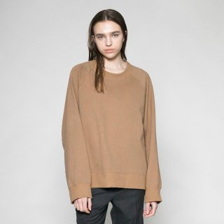VOAAOV<br>cotton sweatshirts<img class='new_mark_img2' src='https://img.shop-pro.jp/img/new/icons2.gif' style='border:none;display:inline;margin:0px;padding:0px;width:auto;' />