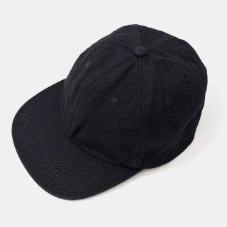 yoko sakamoto<br>CAP