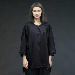 my beautiful landlet<br>cotton big tee<img class='new_mark_img2' src='https://img.shop-pro.jp/img/new/icons2.gif' style='border:none;display:inline;margin:0px;padding:0px;width:auto;' />