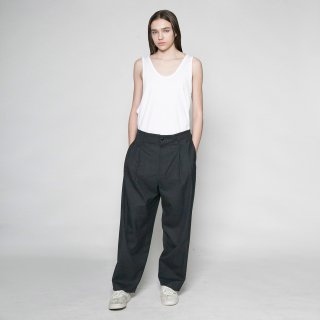 VOAAOV<br>washable wool wide pants<img class='new_mark_img2' src='https://img.shop-pro.jp/img/new/icons2.gif' style='border:none;display:inline;margin:0px;padding:0px;width:auto;' />