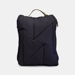 macromauro<br>HAND QILT BACKPACK M<img class='new_mark_img2' src='https://img.shop-pro.jp/img/new/icons53.gif' style='border:none;display:inline;margin:0px;padding:0px;width:auto;' />