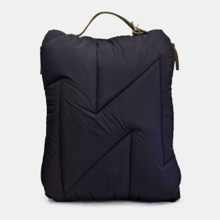 macromauro<br>HAND QILT BACKPACK L<img class='new_mark_img2' src='https://img.shop-pro.jp/img/new/icons2.gif' style='border:none;display:inline;margin:0px;padding:0px;width:auto;' />