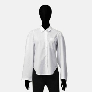 melitta baumeister<br>BIG SLEEVE SHIRT
