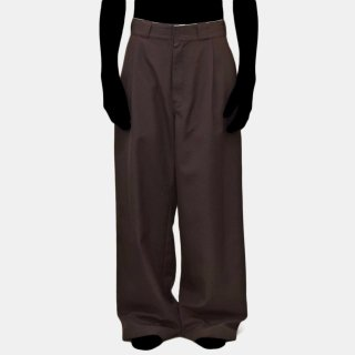 tac:tac<br>WORK PANTS ※ UN (I) FORM SERIES<img class='new_mark_img2' src='https://img.shop-pro.jp/img/new/icons2.gif' style='border:none;display:inline;margin:0px;padding:0px;width:auto;' />