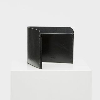 BUILDING BLOCK<br>Simple Wallet