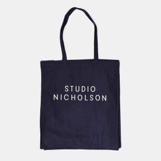 STUDIO NICHOLSON<br>STANDARD TOTE