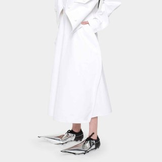melitta baumeister<br>BIG SKIRT