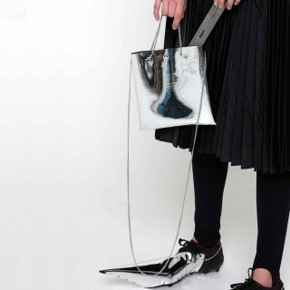 melitta baumeister<br>SLIM CROSS BODY