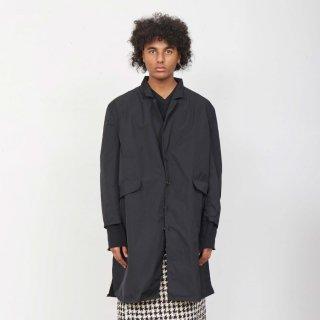 CAMIEL FORTGENS<br>long casual coat