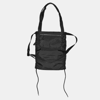 CRAIG GREEN<br>FOLD BAG LARGE