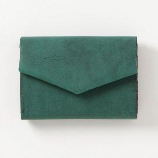ohta<br>blue green letter