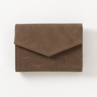 ohta<br>brown letter