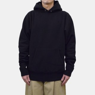ATON<br>GARMENT DYE URAKE HOODIE<img class='new_mark_img2' src='https://img.shop-pro.jp/img/new/icons2.gif' style='border:none;display:inline;margin:0px;padding:0px;width:auto;' />