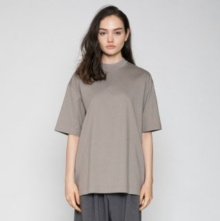 VOAAOV<br>COTTON JERSEY TEE