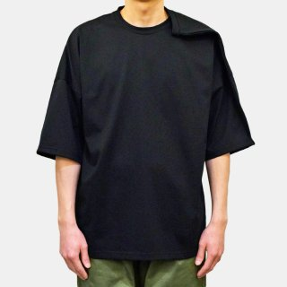 amachi.<br>Garment Taphnomy - T-Shirt<img class='new_mark_img2' src='https://img.shop-pro.jp/img/new/icons2.gif' style='border:none;display:inline;margin:0px;padding:0px;width:auto;' />