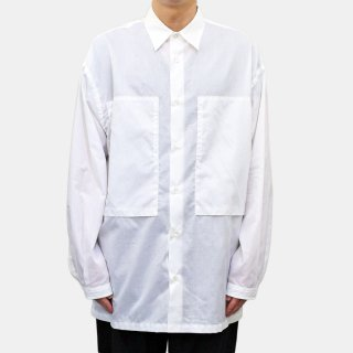 E.TAUTZ<br>LINEMAN SHIRT<img class='new_mark_img2' src='https://img.shop-pro.jp/img/new/icons2.gif' style='border:none;display:inline;margin:0px;padding:0px;width:auto;' />