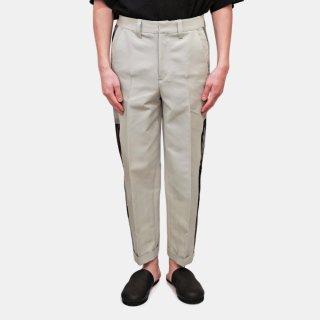 ohta<br>line pants