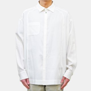 ohta<br>wide shirts<img class='new_mark_img2' src='https://img.shop-pro.jp/img/new/icons2.gif' style='border:none;display:inline;margin:0px;padding:0px;width:auto;' />
