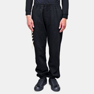 CRAIG GREEN<br>LACED SWEATPANT
