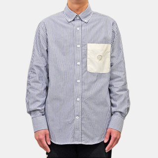 CRAIG GREEN<br>UNIFORM	SHIRT