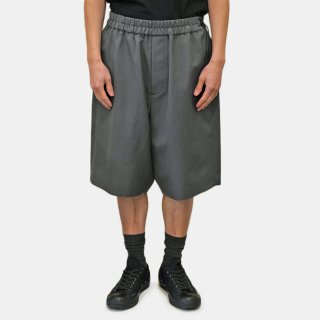 ATON<br>TRAINING WIDE SHORTS<img class='new_mark_img2' src='https://img.shop-pro.jp/img/new/icons2.gif' style='border:none;display:inline;margin:0px;padding:0px;width:auto;' />