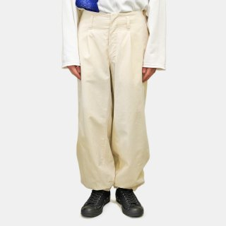 amachi.<br>Detachable Pocket Work Pants