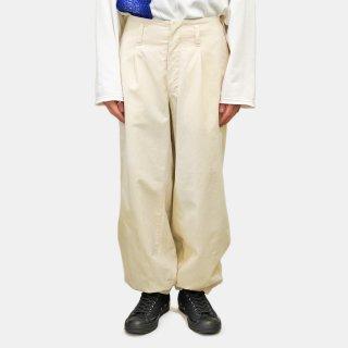 amachi.<br>Detachable Pocket Work Pants