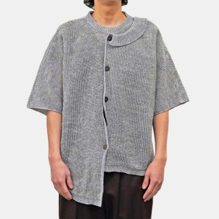 amachi.<br>Garment Taphnomy - Knit<img class='new_mark_img2' src='https://img.shop-pro.jp/img/new/icons2.gif' style='border:none;display:inline;margin:0px;padding:0px;width:auto;' />