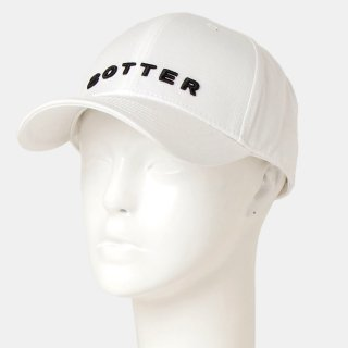 BOTTER<br>BOTTER CLASSIC CAP<img class='new_mark_img2' src='https://img.shop-pro.jp/img/new/icons2.gif' style='border:none;display:inline;margin:0px;padding:0px;width:auto;' />