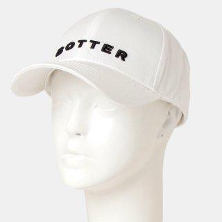 BOTTER<br>BOTTER CLASSIC CAP