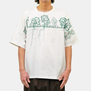amachi.<br>Years T-Shirt