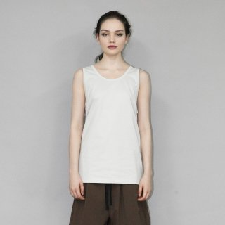 my beautiful landlet<br>STANDARD TANK TOP