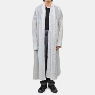 COSMIC WONDER<br>Celestial haori robe<img class='new_mark_img2' src='https://img.shop-pro.jp/img/new/icons2.gif' style='border:none;display:inline;margin:0px;padding:0px;width:auto;' />