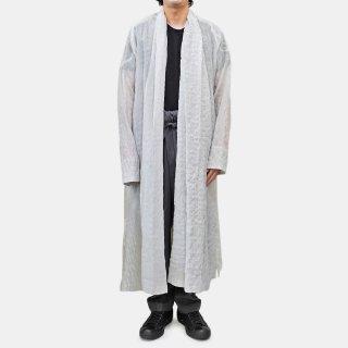 COSMIC WONDER<br>Celestial haori robe