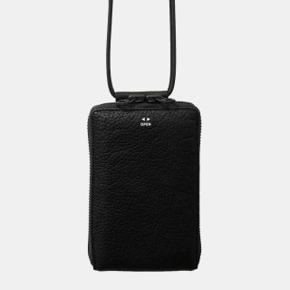 macromauro<br>SHOULDER WALLET / hose leather<img class='new_mark_img2' src='https://img.shop-pro.jp/img/new/icons2.gif' style='border:none;display:inline;margin:0px;padding:0px;width:auto;' />