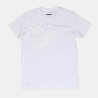 melitta baumeister<br>FLOWER SNAP TEE<img class='new_mark_img2' src='https://img.shop-pro.jp/img/new/icons2.gif' style='border:none;display:inline;margin:0px;padding:0px;width:auto;' />
