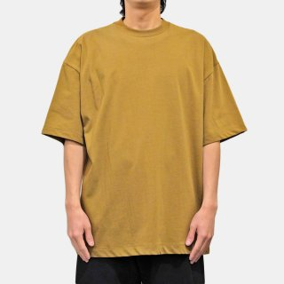 ATON<br>OVERSIZED T-SHIRT