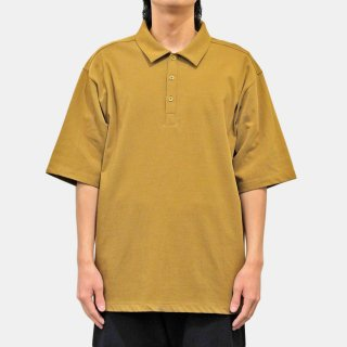 ATON<br>POLO SHIRT