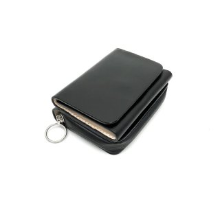 ED ROBERT JUDSON<br>CEAL MINI WALLET<img class='new_mark_img2' src='https://img.shop-pro.jp/img/new/icons2.gif' style='border:none;display:inline;margin:0px;padding:0px;width:auto;' />