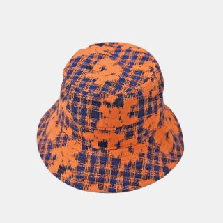HENRIK VIBSKOV<br>Slow Bucket Hat<img class='new_mark_img2' src='https://img.shop-pro.jp/img/new/icons2.gif' style='border:none;display:inline;margin:0px;padding:0px;width:auto;' />