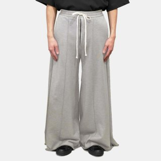 SHINYAKOZUKA<br>HOME PANTALON<img class='new_mark_img2' src='https://img.shop-pro.jp/img/new/icons2.gif' style='border:none;display:inline;margin:0px;padding:0px;width:auto;' />