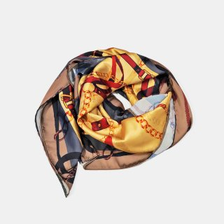 Re:quaL≡<br>Big Scarf<img class='new_mark_img2' src='https://img.shop-pro.jp/img/new/icons2.gif' style='border:none;display:inline;margin:0px;padding:0px;width:auto;' />