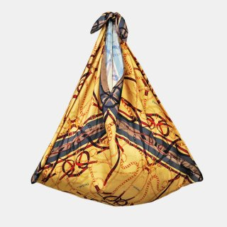 Re:quaL≡<br>Scarf Bag<img class='new_mark_img2' src='https://img.shop-pro.jp/img/new/icons2.gif' style='border:none;display:inline;margin:0px;padding:0px;width:auto;' />