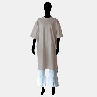 COSMIC WONDER<br>Organic cotton Big t-shirt