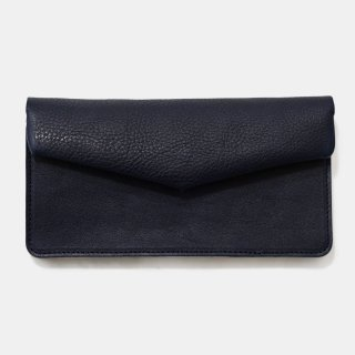 ohta<br>navy nume long letter<img class='new_mark_img2' src='https://img.shop-pro.jp/img/new/icons2.gif' style='border:none;display:inline;margin:0px;padding:0px;width:auto;' />