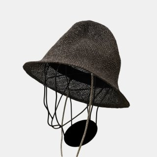 Nine Tailor<br>Stellata Hat